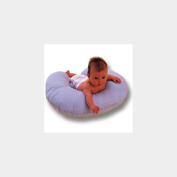coussin d'allaitement comfy small