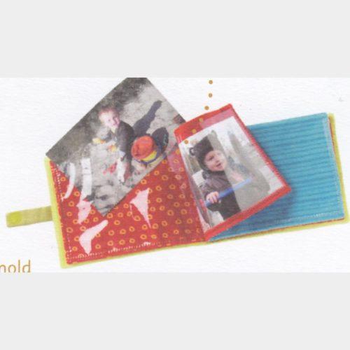 lilliputiens album photos arnold