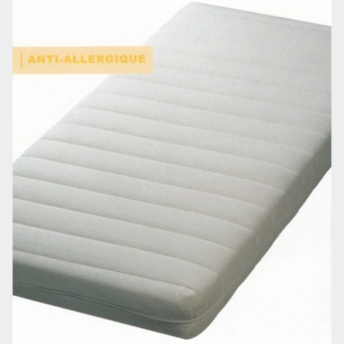 matelas pour lit bebe