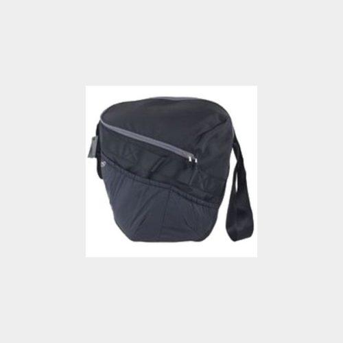 Multibag maxi-cosi mura