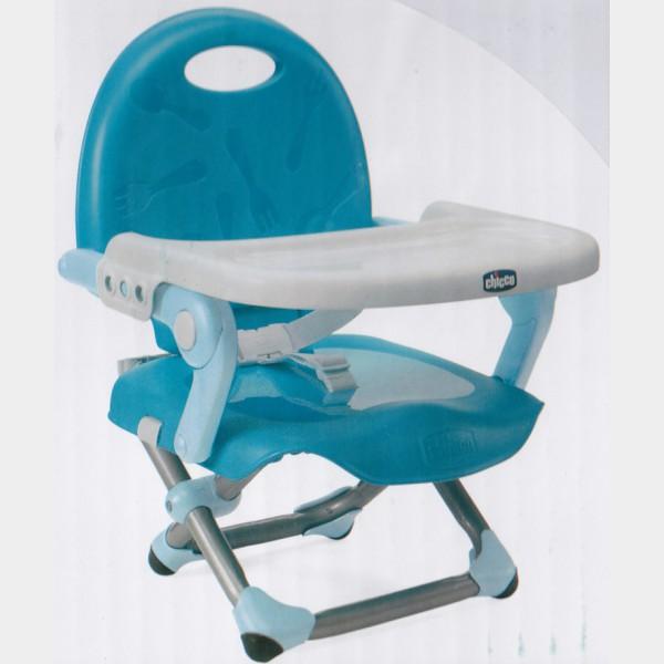 R hausseur de chaise happy snack la maison de l 39 enfant - Rehausseur de chaise enfant ...
