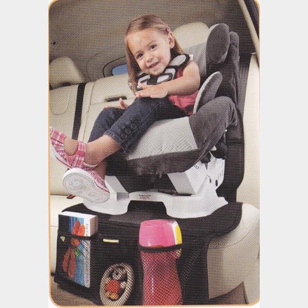 seat saver basix protection de siege auto