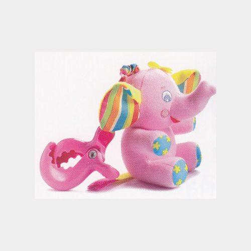 tiny love elsie elephant elise l'elephante