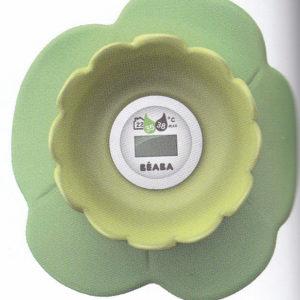 lotus-vert