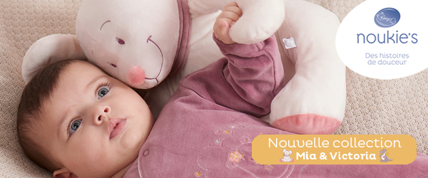 banner-M&V-bébé_fr