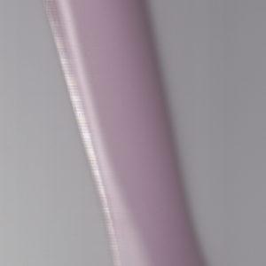 spatule poudre rose2