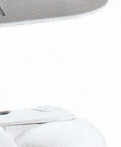 bol solo duo blanc