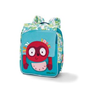 georges-cartable-a5