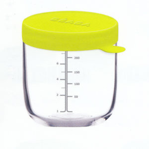 portion verre 250 ml